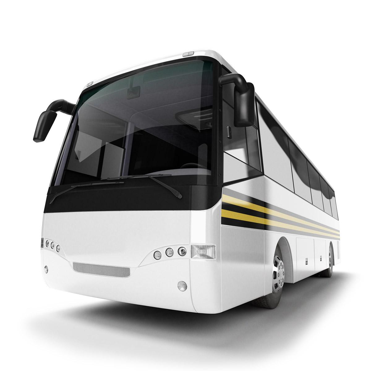 Автобус Билайн