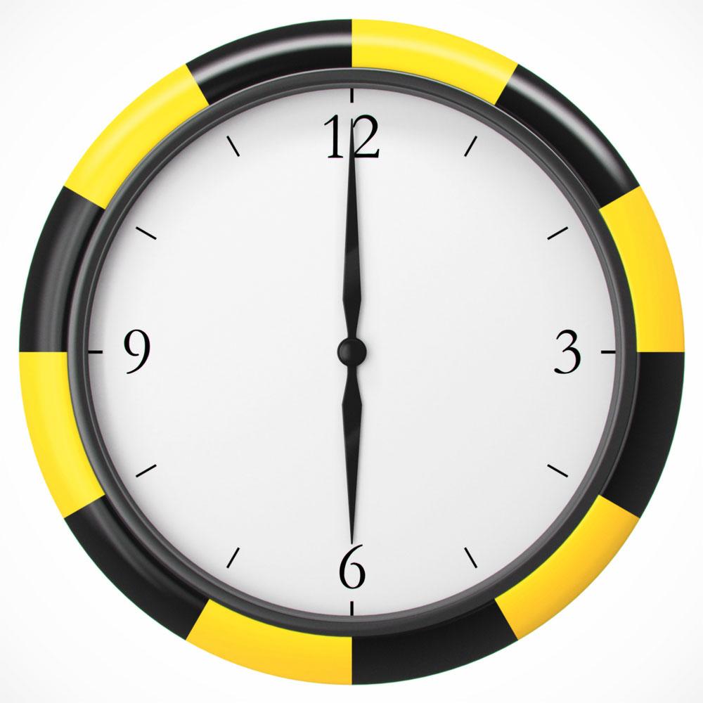 Часы Билайн